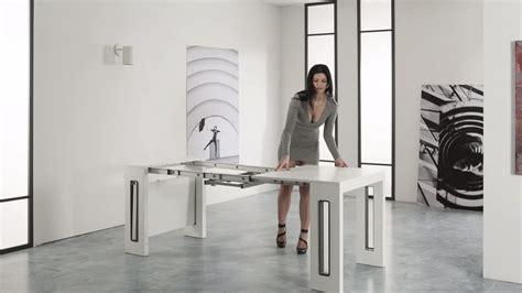 table console extensible nano la maison du convertible