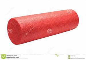 Rouleau De Mousse : rouleau haute densit d 39 exercice de mousse photo stock image 50139849 ~ Melissatoandfro.com Idées de Décoration