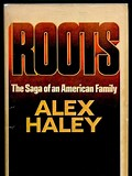 "Image result for 1977 - Alex Haley Received A Special Pulitzer Prize For His Book ""Roots."""