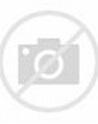 Thomas Malthus - Wikipedia, le encyclopedia libere