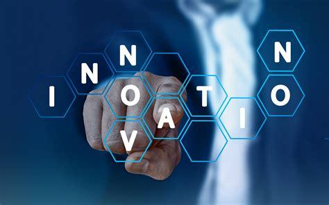 Innovation? Humbug! - Chris Skinner's blog