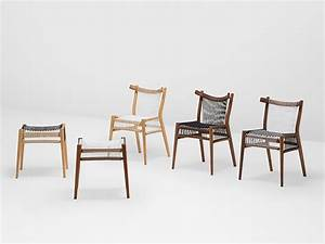 Loom Collection by H Furniture: Inspired by Mexican ...