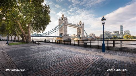 virtually london zoom backgrounds visitlondoncom