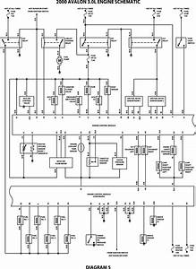 House Wiring Diagrams Free