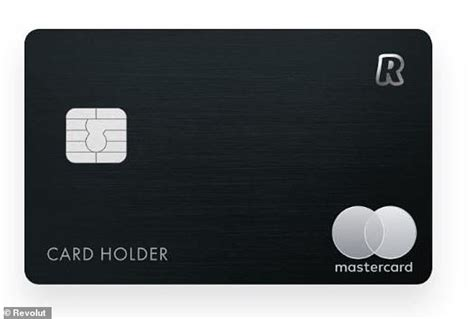 The easiest way of moving your m&s premium current account is by switching it to another provider, using the current account switch service (cass). Would you pay a premium for a metal debit card in Britain ...