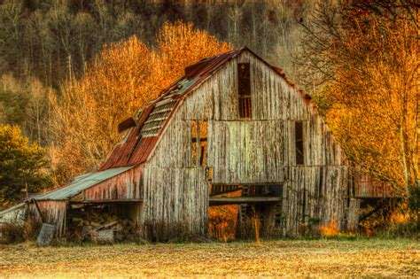 rustic barns rustic barn john kent flickr