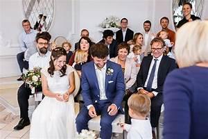 Kleider Brautmutter Standesamt : standesamt berlin k penick hochzeit hochzeitsfotograf berlin ~ Eleganceandgraceweddings.com Haus und Dekorationen