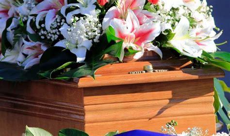Conto Cointestato In Caso Di Morte by Successione Non Fatta Cosa Succede Amazing Cosa Succede