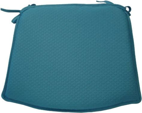 Extra Large Chair Cushions for Kitchen Chairs: Amazon.com