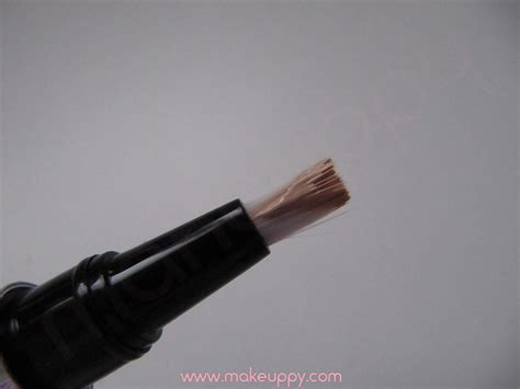 correttore illuminante pupa pupa luminys touch makeuppy makeup news