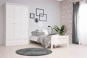 Möbel Mit Stil : m bel von moebel dich auf g nstig online kaufen bei m bel garten ~ Markanthonyermac.com Haus und Dekorationen
