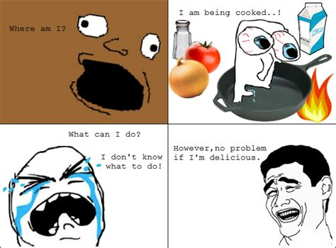 image  rage comics   meme