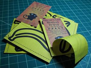 Awesome, Business, Cards, On, The, Cheap