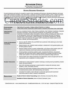 49 best career counseling resources images on pinterest With resume writing and career counseling services