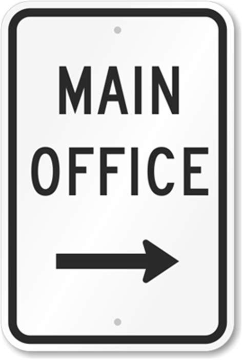 Main Office With Right Arrow Sign, Sku K5845. Geek Signs Of Stroke. Septic Signs. Anxious Avoidant Signs. Brain Aneurysm Signs. ? Signs Of Stroke. Water Signs. Jimmy Signs. Homestuck Signs