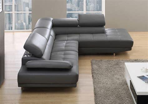 Best 25+ Leather corner sofa ideas on Pinterest