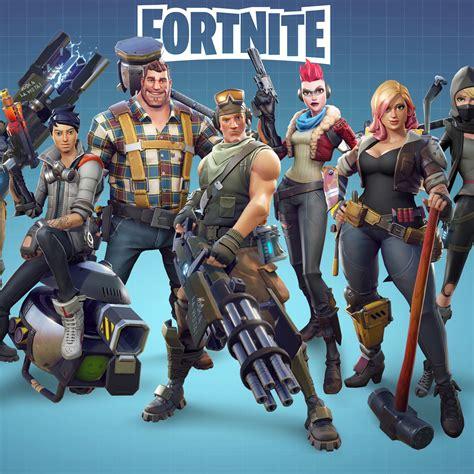 wallpaper fortnite   games  popular