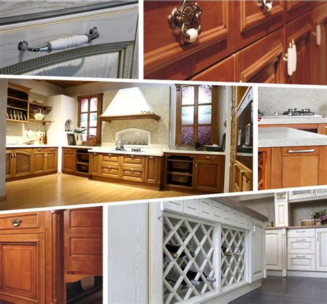 made to order kitchen cabinets made to order kitchen cabinets unavailable listing on etsy 9102