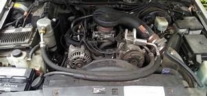 1999 Chevrolet Blazer - Pictures