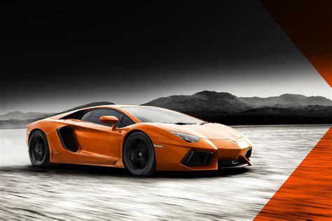 Gambar Mobil Lamborghini Aventador gambar transportasi gambar mobil sport lamborghini aventador