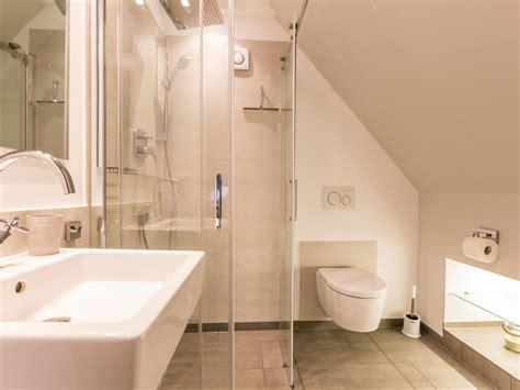 bad en suite ferienwohnung luxus suite quot style quot unter reet keitum