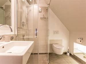 Bad En Suite : ferienwohnung luxus suite beach style unter reet keitum firma mrm gmbh ferienwohnungen sylt ~ Indierocktalk.com Haus und Dekorationen