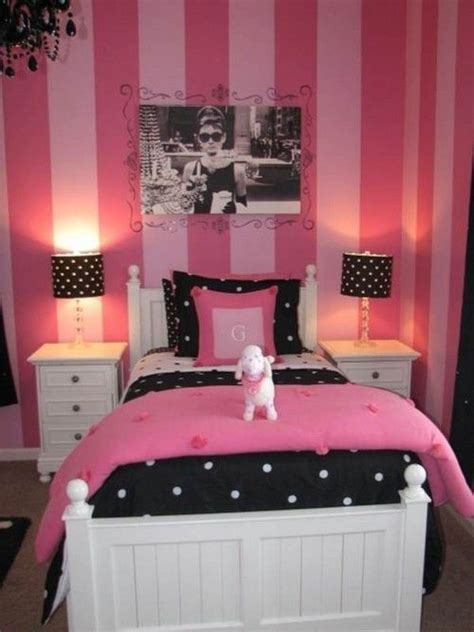 tiffany blue bedroom cute  fun paint ideas