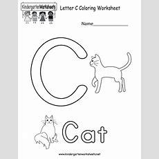 54 Best Alphabet Worksheets Images On Pinterest  Coloring Worksheets, Kindergarten Alphabet