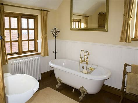 Bathroom  Neutral Bathroom Color Schemes Good Bathroom