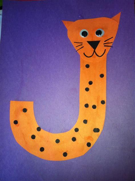 marens monkeys preschool jaguar template