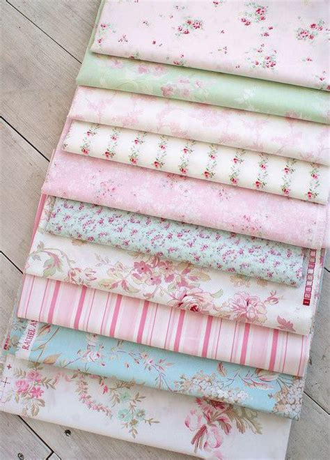 shabby chic fabrics rachel ashwell shabby chic fabric