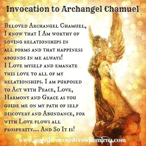 Wiccan Prayers Guidance