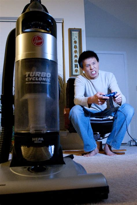 vacuum adult cleaner flickr should why reviewed credit user playing