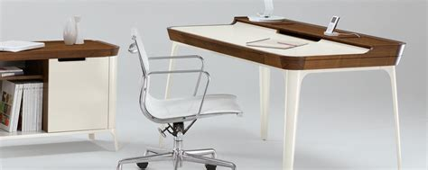 Airia Desk And Media Cabinet by Airia Home Desk Herman Miller