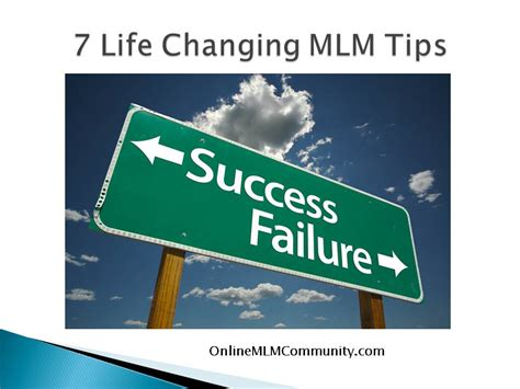 10 Reasons People Won't Join Your Mlm Team And What To Do