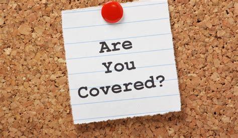 Choose Indemnity Over Premium - Insurance4MotorTrade.co.uk