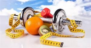 Средства для похудения эффективные недорогие в аптеке отзывы