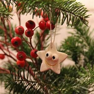 Lufttrocknende Modelliermasse Ideen : die besten 25 weihnachten ton ideen auf pinterest ~ Lizthompson.info Haus und Dekorationen