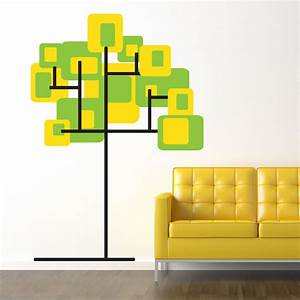 Wall decal best 20 wallums wall decals reviews wall stick for Best 20 wallums wall decals reviews