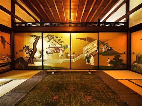 japanese meditation room chubby hubby zen meditation class in kyoto