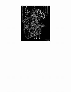 Volkswagen Workshop Manuals  U0026gt  Cabrio Gl L4