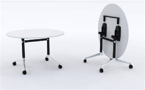 what is a two top table modus operandi flip top tables