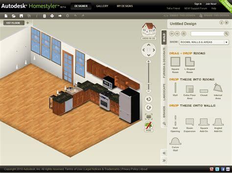 home design autodesk home design autodesk castle home