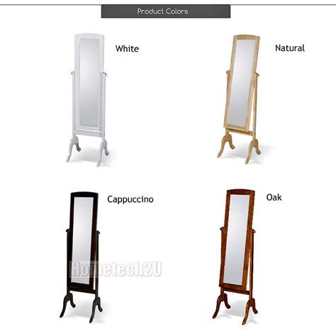 floor mirror malaysia eva solid wood swivel stand mirror 11street malaysia floor standing mirror