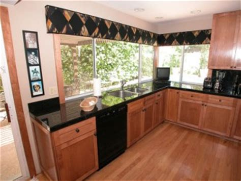 types of kitchen cabinets how to restain wood kitchen cabinetsdiy guides 6445