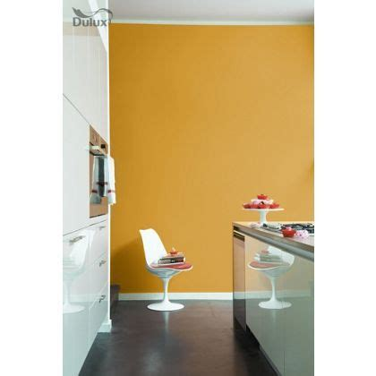dulux kitchen honey mustard matt emulsion paint 2 5l at homebase be inspired and make