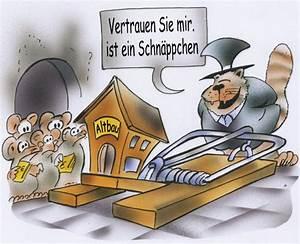 Immobilienkauf In Holland : altbau von hsb cartoon forschung technik cartoon ~ Lizthompson.info Haus und Dekorationen