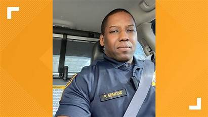 Deputy Gwinnett Inmates Another Wcnc Efforts Rescue