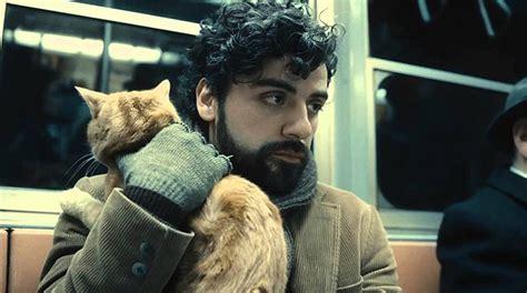 Cinema, perché trionfa il gatto rosso - Wired