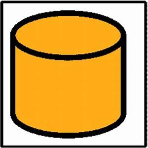 Volumen Zylinder Berechnen Liter : volumenberechnungen ~ Themetempest.com Abrechnung